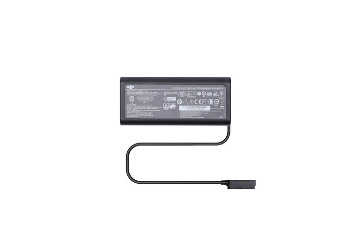 DJ  Battery Charger for Mavic Air Pt 3