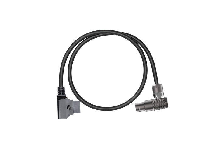 DJI Ronin MX PwrCable ARRI Mini Prt 25