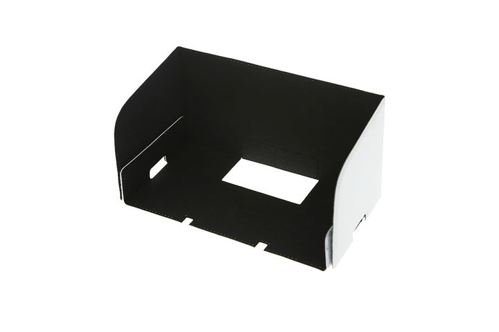 DJI RC Tablet Hood for P3/P4/Inspire