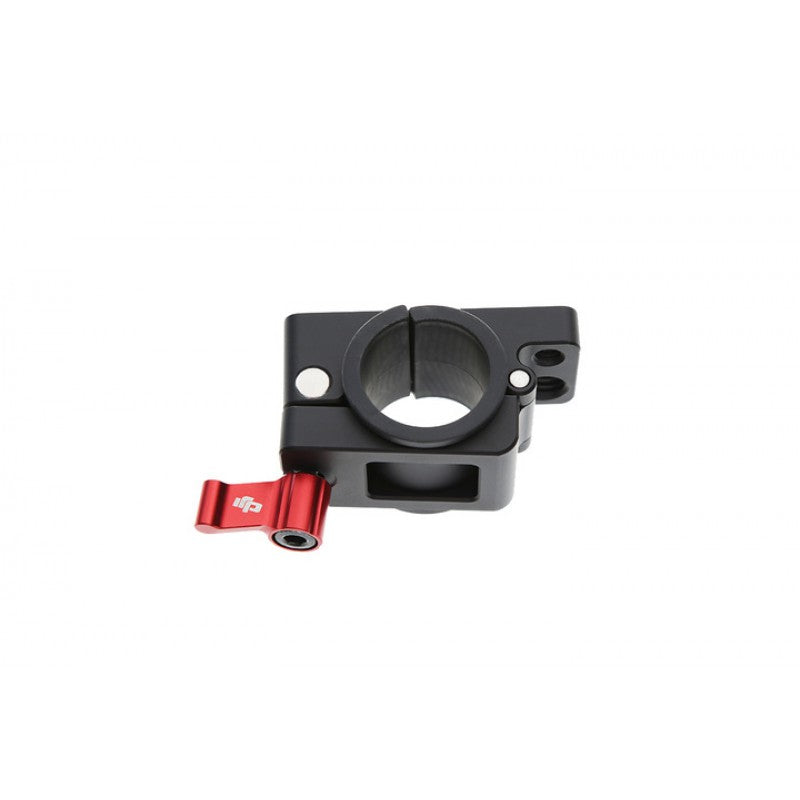 DJI Ronin-M Monitor & Accessory Mount