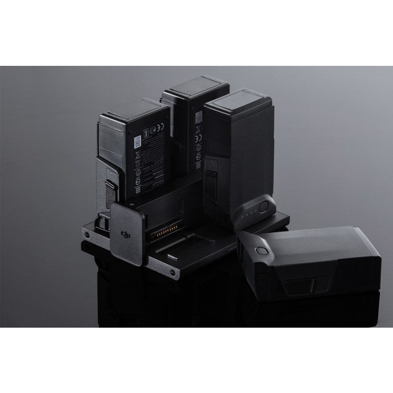 DJI Battery Charging HUB for Mavic Air