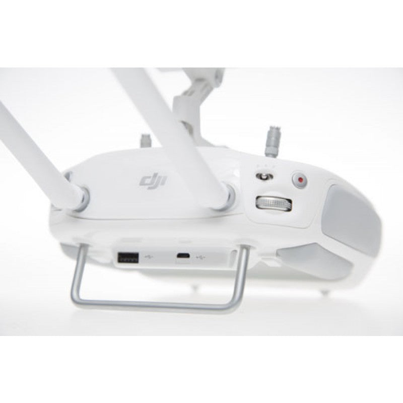 DJI Phantom 3 RC for advanced/pro part 10