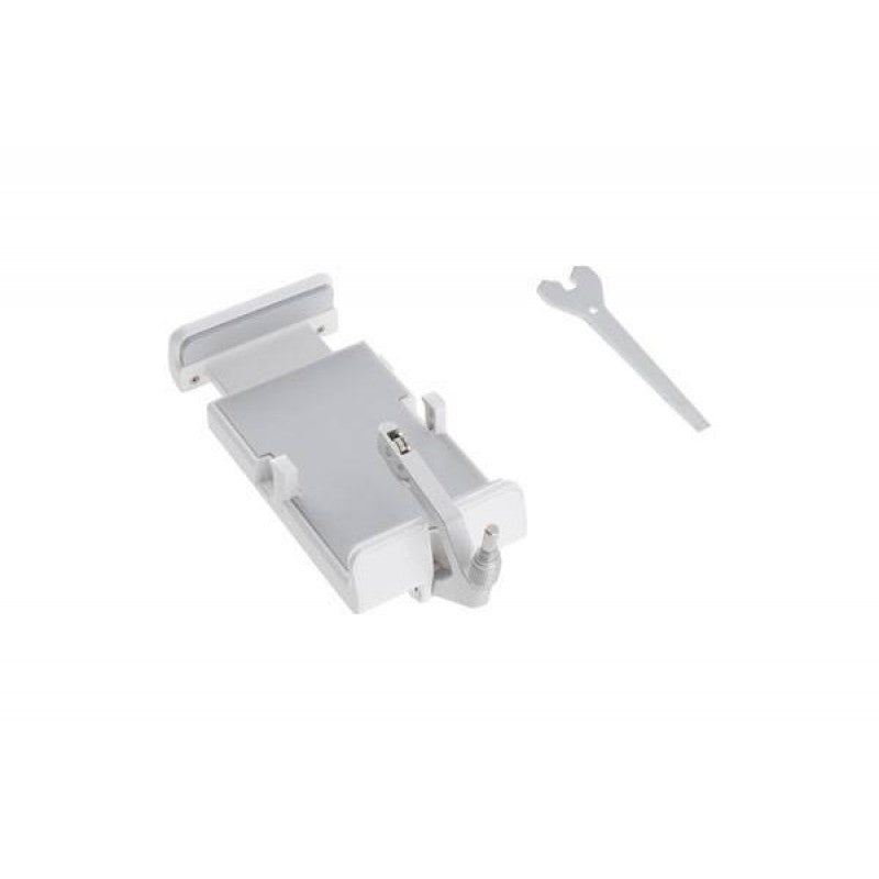 DJI P4 Mobile Device Holder Part 31