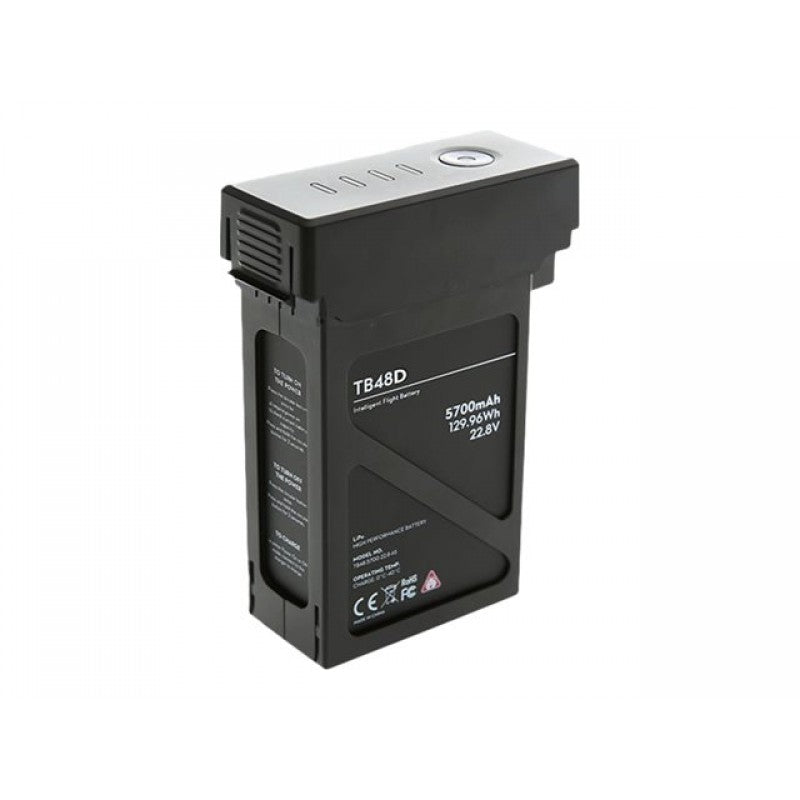 DJI Battery TB48D for Matrice 100
