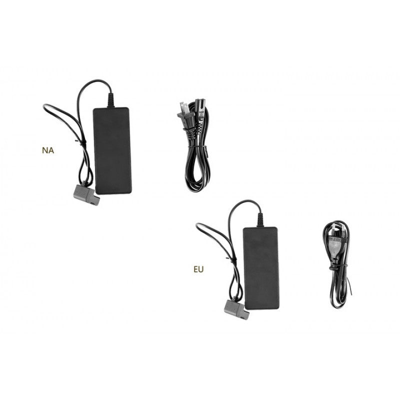 DJI Ronin M Battery charger Part29 NEW