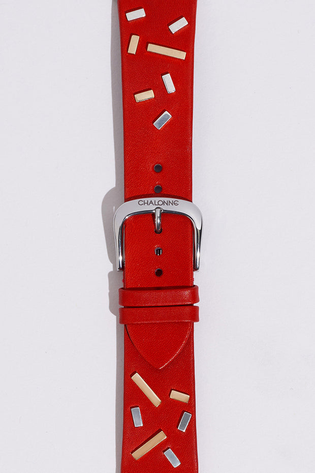 Lin Apple Watch Band