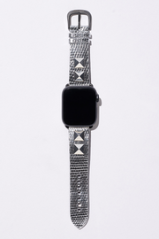 Elizabeth Apple Watch Band