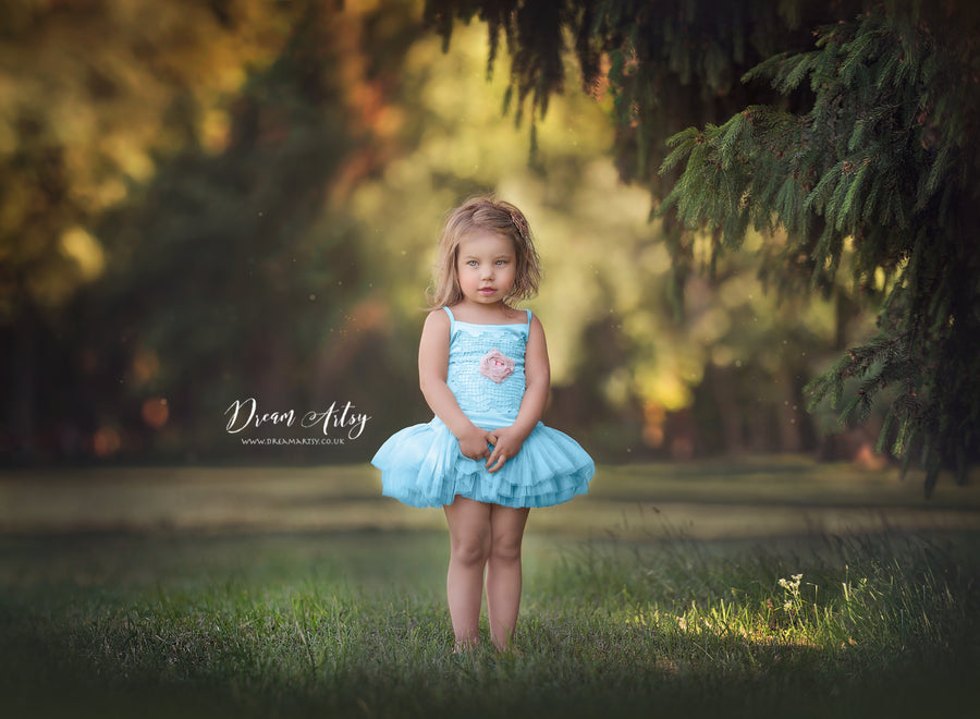 Prepare Your Images for FB, WEB and PRINT in one Click! - Dream Artsy Actions Tutorials