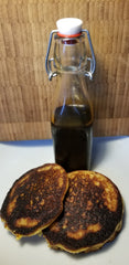 Sorghum Syrup for Home Use