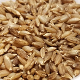 Valsergerste Barley Seeds without Hulls (hulless)