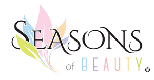 Seasons of Beauty - Toxic Free Skin Care