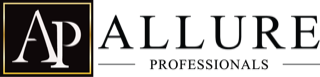 Allure Professionals