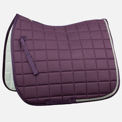 HorZe Kingsley Dressage Saddle Pad