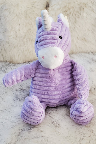 NEW! Little Cute Fabulous Unicorn