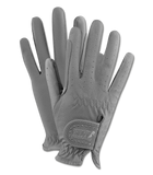 Allrounder Riding Gloves