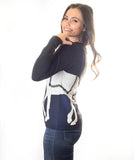 Ronner Marina Sweater Navy