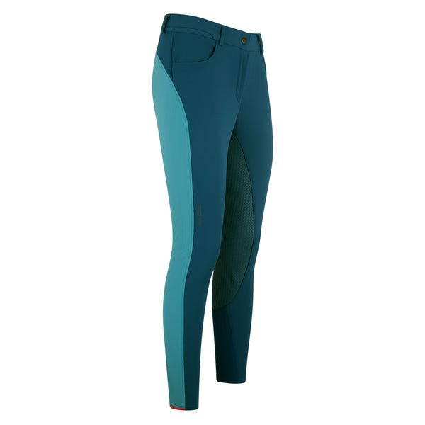 Euro-Star Breeches Aiko