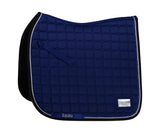NEW! Equito Royal Saddle Pad - Dressage