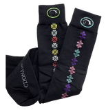 Epona - Sterling Performance Socks - Fabulous Horse