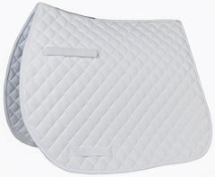 Union Hill CoolMax All Purpose Pad in White