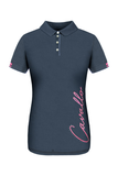 Cavallo Pearl Women's Polo Shirt
