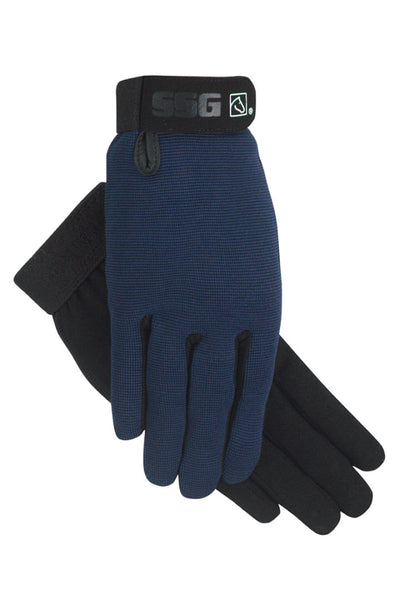Horse Riding Gloves | Leather Horse Riding Gloves | Horse Gloves - Fabulous  Horse