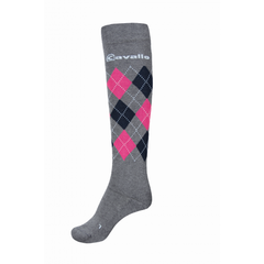Cavallo Sara Long Socks