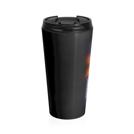 Copy of Copy of Stainless Steel Travel Mug