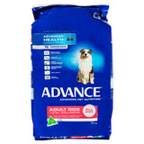 Advance® Advanced Pet Nutrition™ Total Wellbeing All Breed