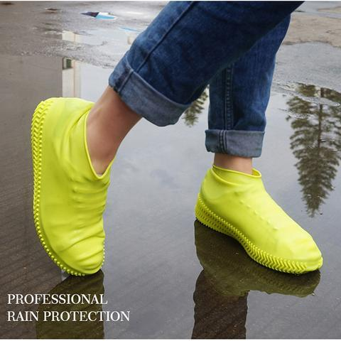 Waterproof_Shoe_Cover