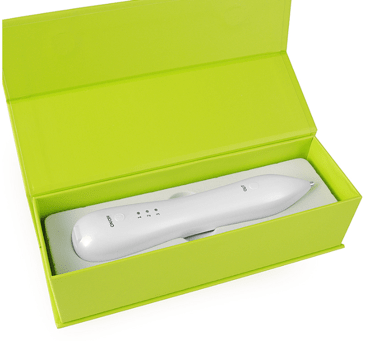 DermaPen is Easy-to-use, get yours at smartcooldeals.com