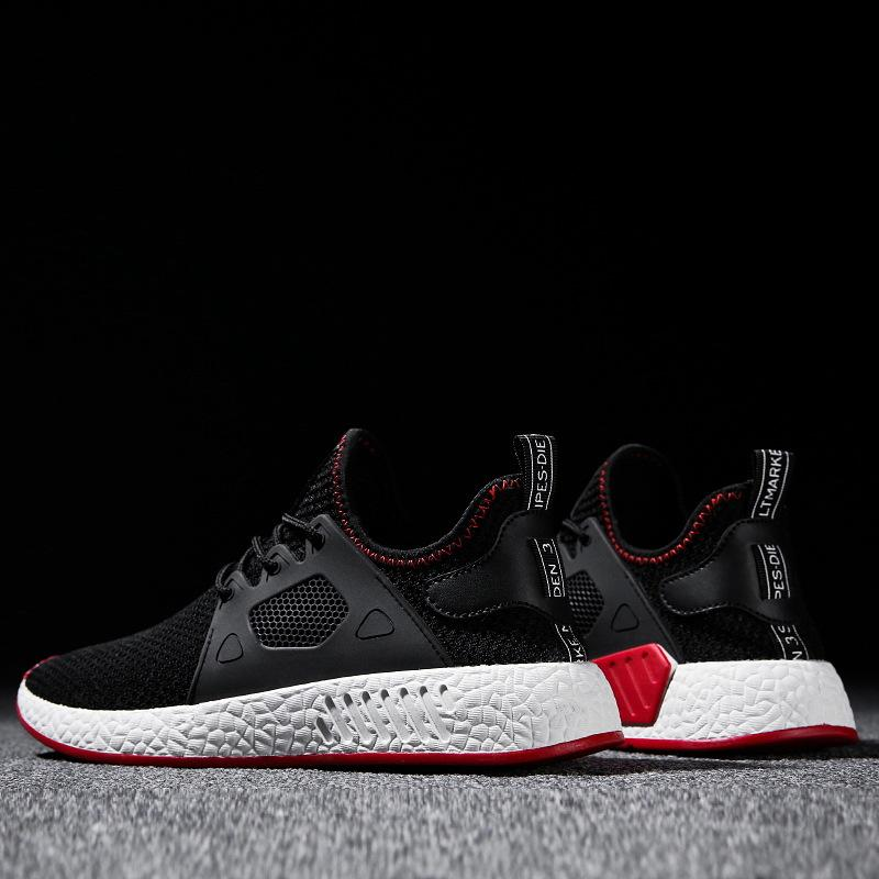 c8e53545955 world's lightest and most comfortable shoes