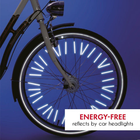 Image of Bicycle_Wheel_Spoke_Reflector