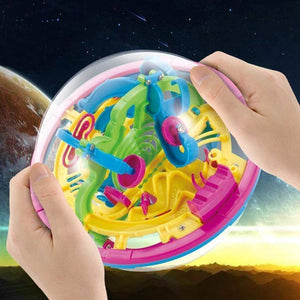 Magic Intellect Ball | smartcooldeals.com
