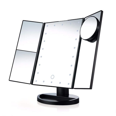 Image of Shop smartcooldeals for makeup mirrors you will love at great low prices