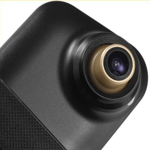 1080p Rear View Mirror Dash Camera