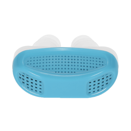IDEAL TO STOP SNORING & EASE BREATHING