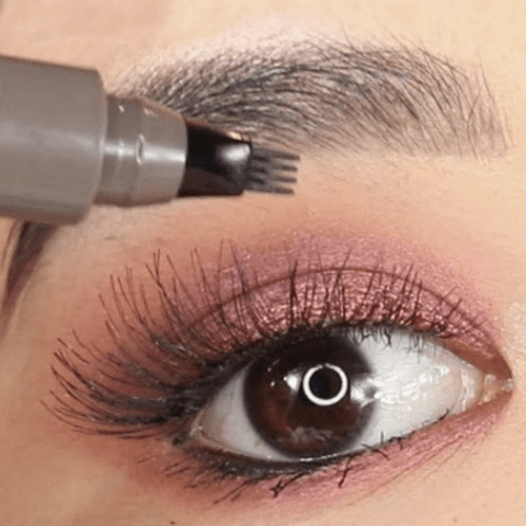 best price on Waterproof Microblading Pen at smartcooldeals.com
