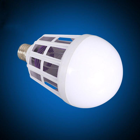 Mosquito killer led bulb best bargain online.