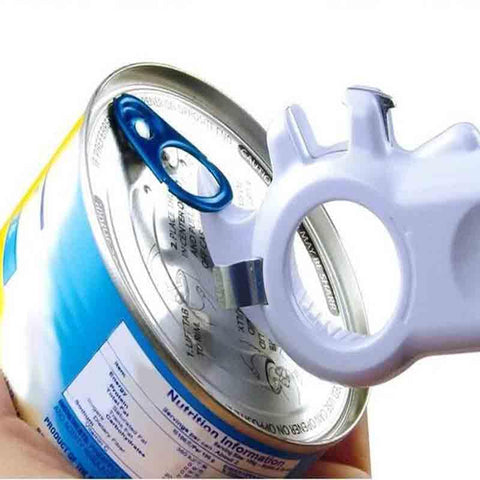 Image of ALL IN ONE CAN, JAR, AND BOTTLE OPENER