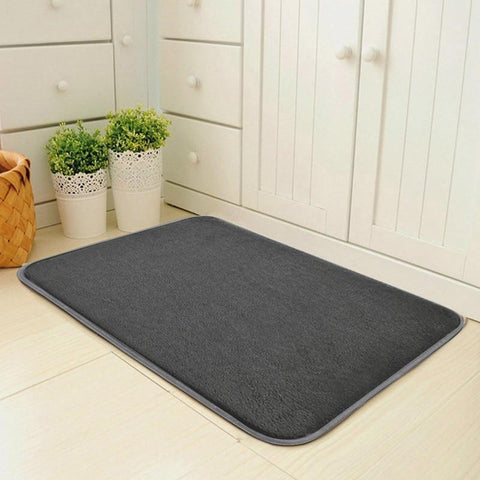 Image of Magic_Non_Slip_Door_Mat