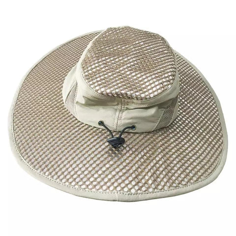 Image of Hydro Instant Cooling Hat