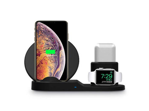 3_in_1_Wireless_Charger_Station