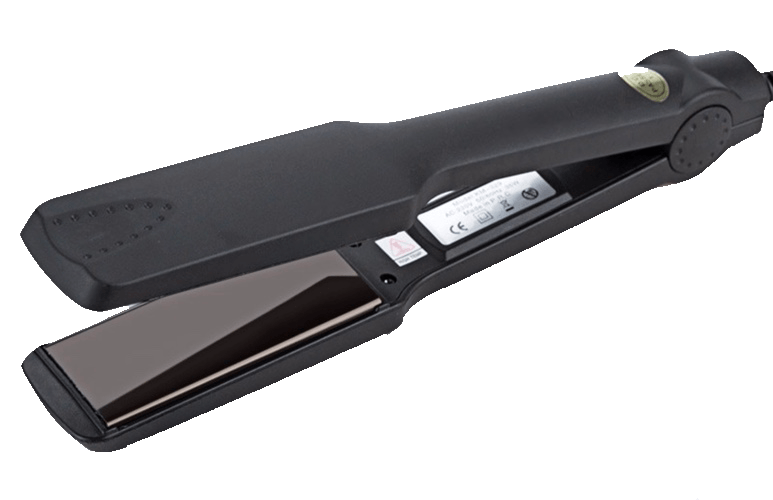 Professional Hair Straightener Get Silky Smooth Hair! Free Shipping!