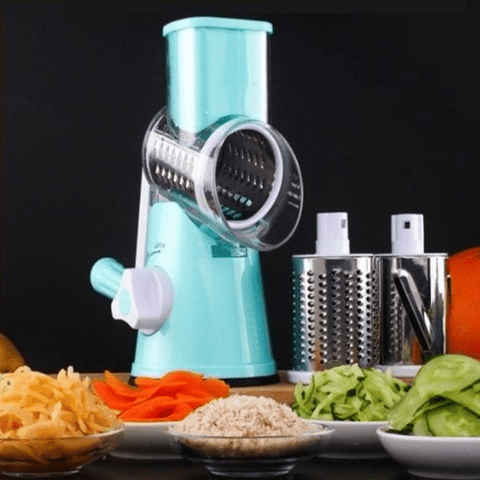 shop smartcooldeals.com for Perfect everyday cooking, its great to grind cheese, nuts, everything your imagination wish to accomplish. If you have a problem with your hands, e.g., arthritis this its the most have, the Vegetable Spiralizer in your kitchen. at great price