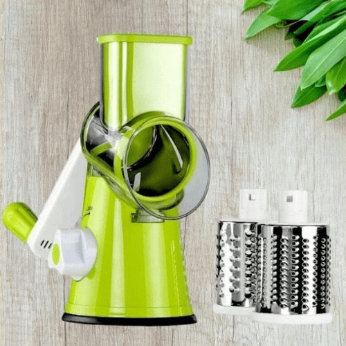 shop smartcooldeals.com for Vegetable Spiralizer at great price