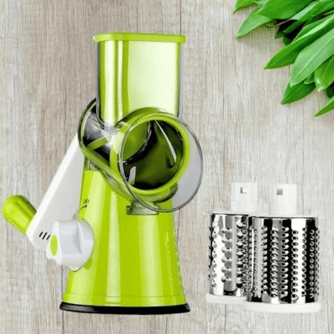 Image of shop smartcooldeals.com for Vegetable Spiralizer at great price