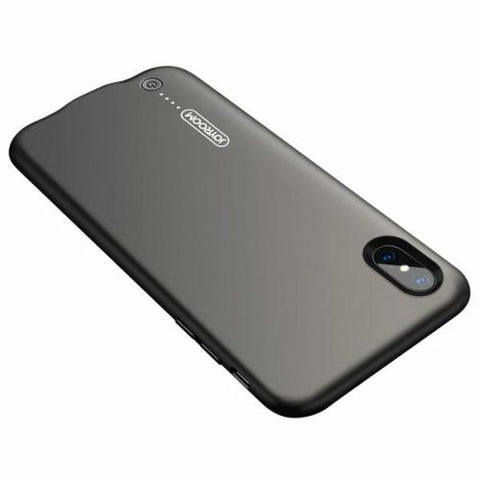 iPhone X Battery Case 3,500 mAh