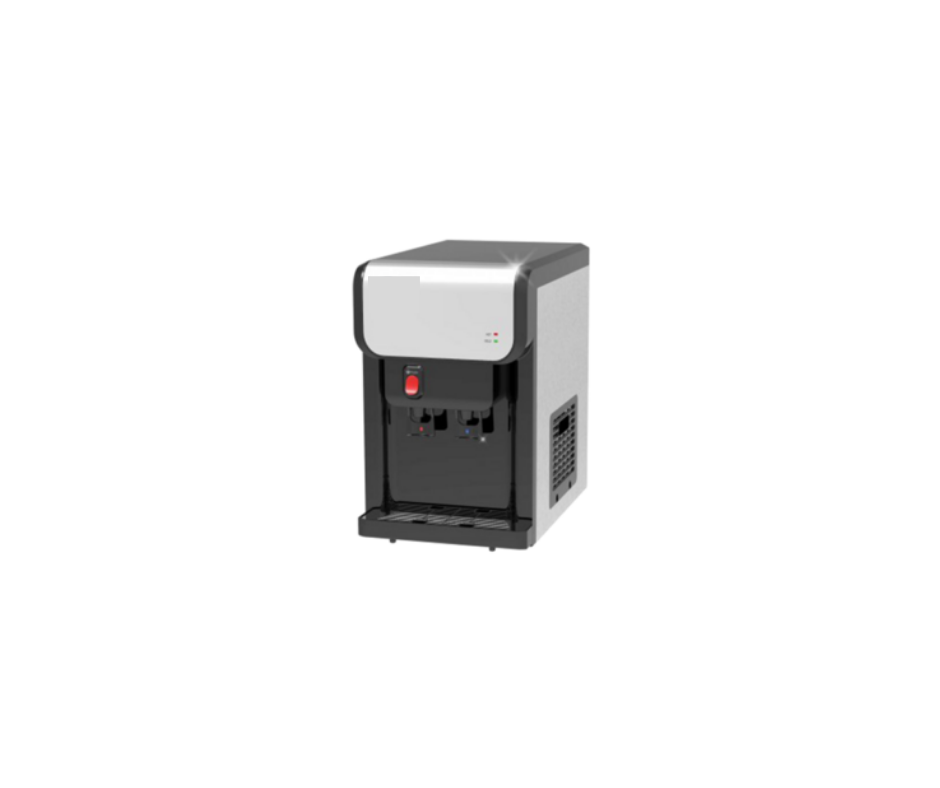 Auto Fill POU Hot & Cold Water Dispenser