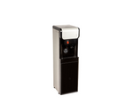 Free Standing POU Hot & Cold Dispenser - Available in Black or White
